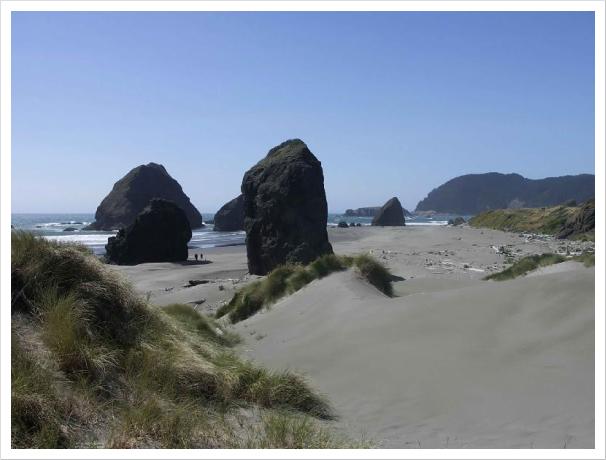 Beaches_dunes