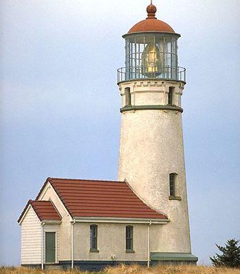 blanco_lighthouse
