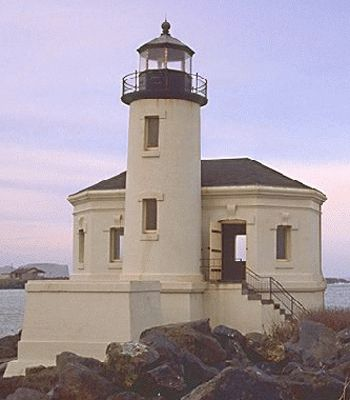 coquille_lighthouse