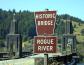 rogur-river-bridge