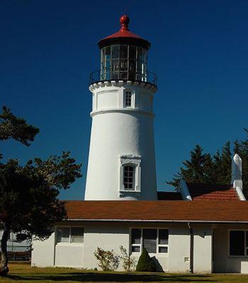 umpqua_lighthouse